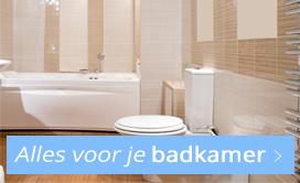 badkamer-schoonmaken